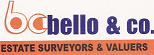 Bello & Co. Estate Surveyors & Valuers